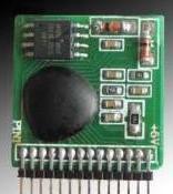 Buy cheap Voice module WT588D-14P from wholesalers