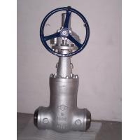 High performance API Ball valve ISO & CE certificate Manufactures