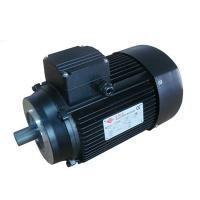 80mm 110V AC Fan from China ( 80*80*38) Manufactures