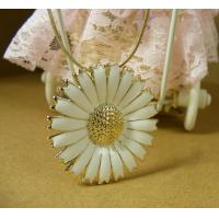 Italy Necklace (XL10023-2) Manufactures