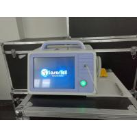 5mW 980nm Diode Laser Treatment for Varicose Veins  CW Pulse / Single Pulse Manufactures