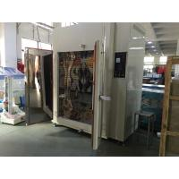 Customized Industrial Environmental Test Chamber Air Blast Drying Oven Available