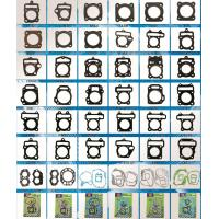 CD70  full set repair gasket  ,motorcycle gasket for CD110 made in xingtai  ,cylinder block and cylinder head Manufactures