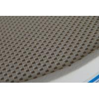 Wall Flow Diesel Particulate Filter , Ceramic Substrates / catalytic support Manufactures