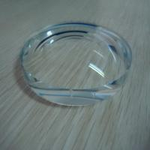 N=1.56 Eye Glasses lenses Manufactures