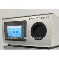 China Temperature Calibration Machine Blackbody Furnace for Forehead Thermometer on sale