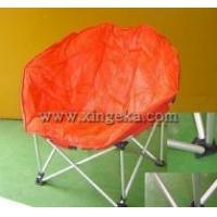 relax chair/outdoor chair Manufactures