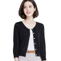 Button Down Womens Long Cardigans Summer Short Cardigan Sweaters Lightweight Manufactures