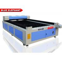 1325 Cnc Color Laser Engraving Machine Portable 3d Laser Metal Cutting Machine Manufactures