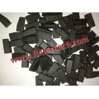 PCF7936 PCF7936AA PCF7936AS TP12 used for car key Manufactures