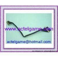 iPad1 LCD Connect Flex Cable iPad repair parts Manufactures