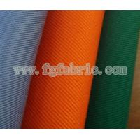 aramid viscose blended fabric SKF-082 Manufactures