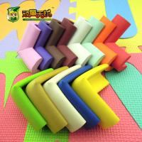table corner guard Manufactures