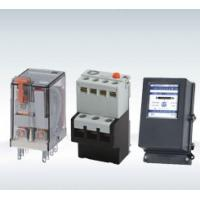 thermal relay Manufactures