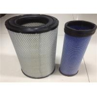 Hangcha 50RW28 Air filter element forklift filter / P780522 air filter Manufactures