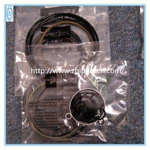 Buy cheap Soosan SB-81 Hammer Complete Breaker Seal Kit Various / Custom Size from wholesalers