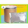 Buy cheap Powder Nolvadex Tamoxifen Citrate Anti Estrogen Steroids CAS 10540-29-1 from wholesalers