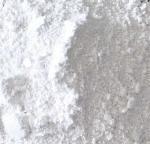Coating grade calcined kaolin Manufactures