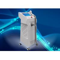 808nm Diode Laser Hair Removal Fruitful Diode Pumped 3D Photo Crystal Laser Engraving Manufactures
