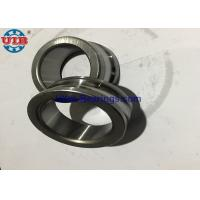 High Temp Custom Machine Parts AISI 52100 Rolling Mill Bearing NNU4926 BP53W33 Manufactures