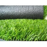China hot selling cheap artificial grass for indoor soccer wholesale
