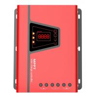 China MPPT Controller Solar Power Inverter With Comprehensive Protections on sale