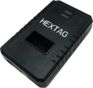 BDM Funtion Automotive Key Programmer Original Microtronik Hextag Programmer V1.0.8 Manufactures