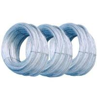 Precision Mirror Polishing Stainless Steel Wires With DIN 1.2316 Manufactures