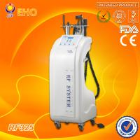 monopolar best rf skin tightening face lifting machine for wrinkle removal Manufactures