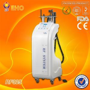 skin rejuvenation korea thermage cpt rf skin rejuvenation machine Manufactures
