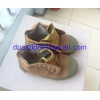 work safety boots/shoes Manufactures