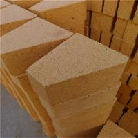 China Steel Industry Fire Clay Bricks Customized Size Low Porosity With Alumina Cement Material on sale