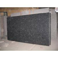 Butterfly Blue Granite,Granite Counter Tops,Granite Vanity Tops,Granite Tile,Granite Slab,Skirting Manufactures