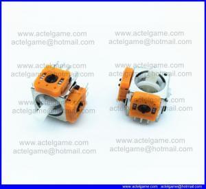 GC NGC Joystick analog repair parts Manufactures