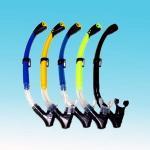 diving snorkel Manufactures