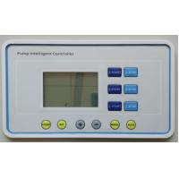 Buy cheap Metal Housing Programmable Logic Controller Dol & Star Delta & Soft Start from wholesalers