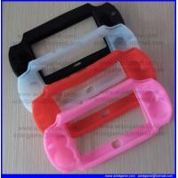 PS Vita Silicon Sleeve PSvita game accessory Manufactures