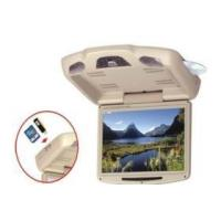 China Car DVD Player Manufacturer on sale