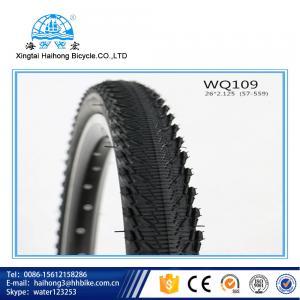 China High quality 3.00-17/3.00-18 cheap dirt bike tires on sale
