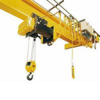 Sell Electric Hoist Manufactures