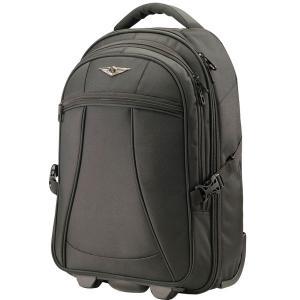 backpack travel bag,overnight travel set Manufactures