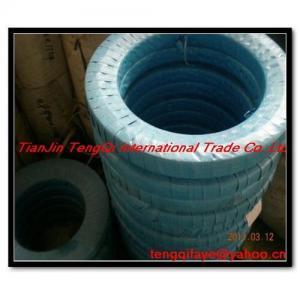 China skf deep groove ball bearing 6200-2ZNR on sale