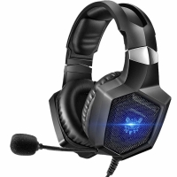 Quality DC5V 20000Hz 2.2kohm Onikuma Gaming Headset K8 for sale