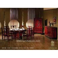 China Dining Table,Dining Chair,Dining table price,Dining Room Furniture on sale