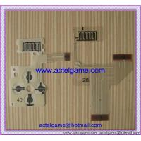 PSP D-Pad & L Key Cable PSP repair parts Manufactures
