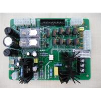 UL Through Hole PCB Assembly for Computer Mainboard Green Soldermask Manufactures