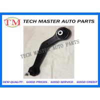 Rear lower control arm for BMW X5 E53 OE#33321095411 Manufactures