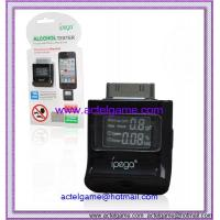 iPad iPhone Ipod alcohol tester iPad2 accessory Manufactures