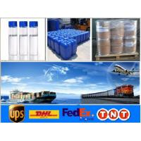 10196-49-3 Polyurethane Catalyst C6H15NOSi 2,2,4-Trimethyl-1-oxa-4-aza-2-silacyclohexane Manufactures