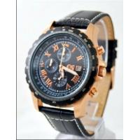Steel Chronograph Manufactures